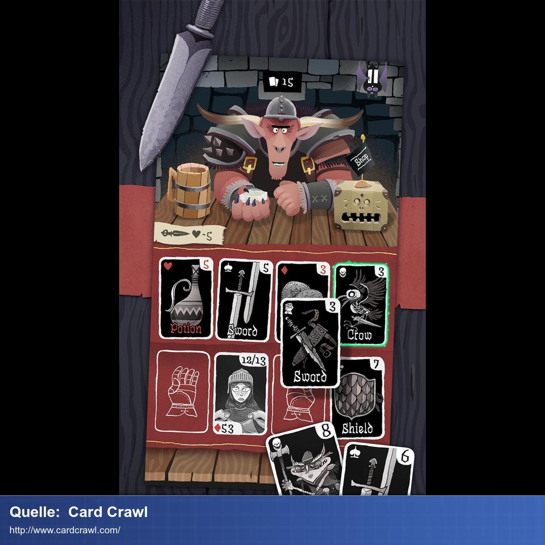 card crawl 01