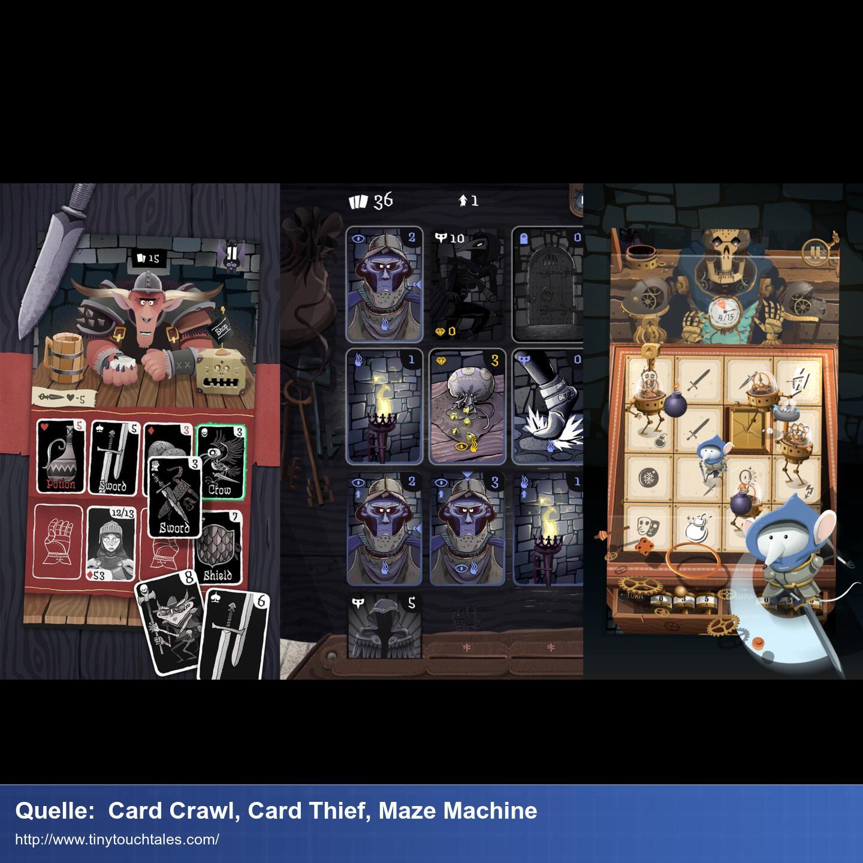 card crawl thief mace 01