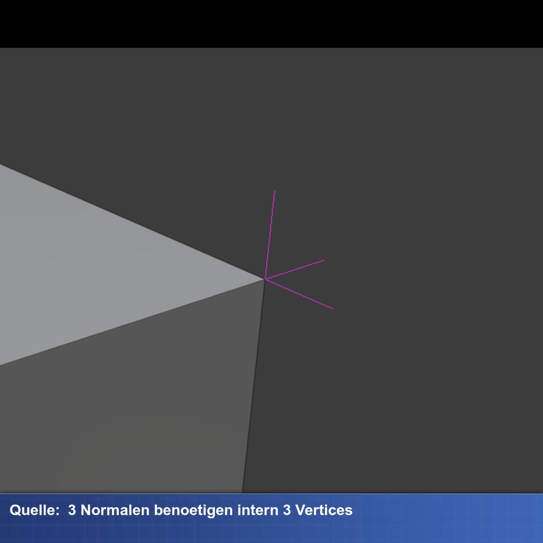 cube corner 01