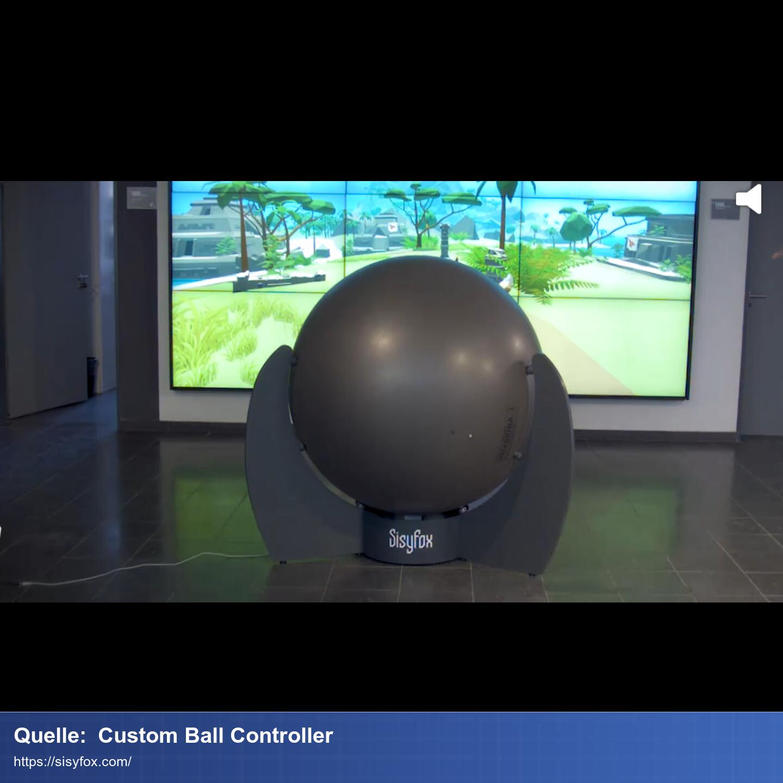sisyfox ball 01