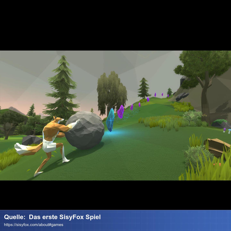 sisyfox game 01